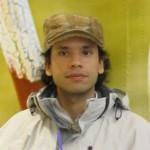 Felipe Núñez Retamal