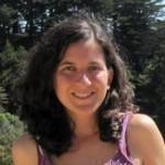 Lauren M. Huyett