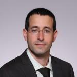 Dr. Eyal Dassau