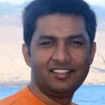 Isuru Dasanayake