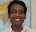 Gunjan Thakur