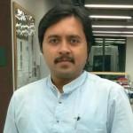 Pramod Rajaram S