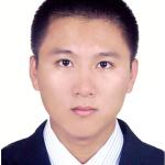 Zhixing (Edward) Cao