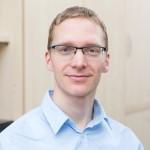 J.-Prof. Dr.-Ing. Steffen Waldherr