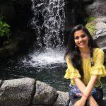 Shreya Johri